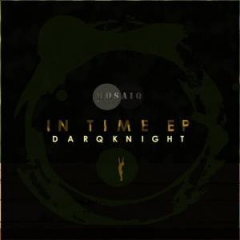 Darqknight - Kwethu (Afro Tribe Intro)